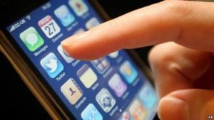 _54415635_smartphone_pa