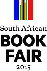 SA Book Fair